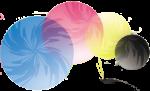 logo-new-edited